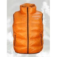 COLUMBIA Hooded Men Jacket Coat Size L