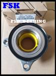 43560-26010 , 54KWH02 , VKBA7497 Front Axle Wheel Bearing Kit For TOYOTA HIACE