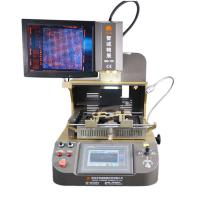 wds-720 mobile phone chip repair machine for bga rework station