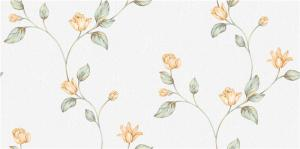 China Elegant Damask Modern Embossed Wallpaper For Office Wall , Non - Toxic on sale