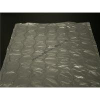China Large Air Bubble Sheet 115x210mm #B , Bubble Wrap Sheet For Electronic Products on sale