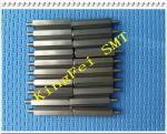 KV8-71WS-00X Hold-down Column Yamaha YV100XG Head Support Pin / 30mm Screw Pin
