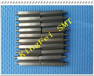 China KV8-71WS-00X Hold-down Column Yamaha YV100XG Head Support Pin / 30mm Screw Pin on sale