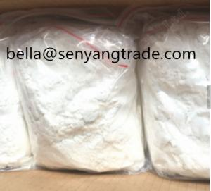 99% purity bmk powder bmk oil bmk glycidate 3-oxo-2-phenylbutanaMide