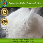 China High Quality Sex Steroids Powder  Raw Powder CAS119356-77-3 wholesale