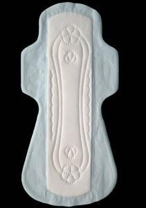 China 320mm Sanitary Napkins, Sanitary Pads on sale