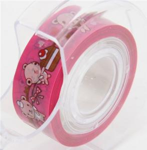 China Bopp Carton Sealing Adhesive Tape Dispenser on sale