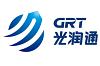 China Optical Transceiver manufacturer