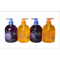 Maxima Hand washing Liquid laundry soap /  ingredients in hand sanitizer