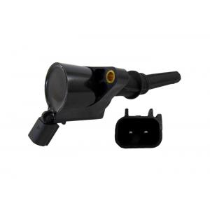China Ford Crown Victoria Ignition Coil / Mustang Ignition Coil 1L2U-12A336-AA IC369 1L2U-12029-AA supplier