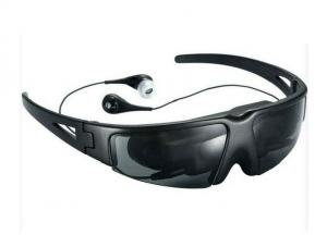China 52 Virtual Screen Mobile Theatre Cinema Eyewear Video Glasses on sale