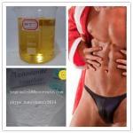 CAS 315-37-7 esteroides injetáveis de Enanthate da testosterona para o teste E da construção do músculo