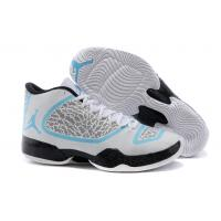 Air Jordan XX9 29 Low&quot basketball shoes  authletic sneaker