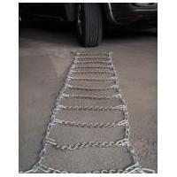 Snow Chain, Tire Chain