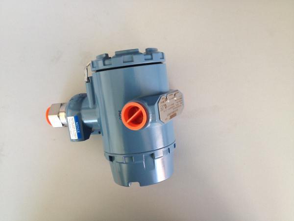 Rosemount Pressure Transmitter 2088 Wiring Diagram - Schematics and on fairmont wiring diagram, regal wiring diagram, walker wiring diagram, harmony wiring diagram, becker wiring diagram, ramsey wiring diagram, barrett wiring diagram, wadena wiring diagram,