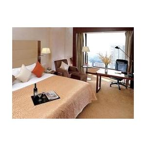 China Modern City Tour Guiding Services 5 Star Hotels In Shenzhen China on sale
