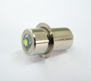 China Bulbos de la linterna de LED--3 vatios on sale