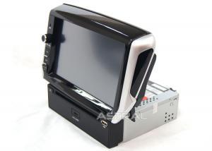 Wince RDS Multimedia PEUGEOT 208 2008 Navigation System