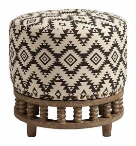 Magnificent Wholesale Wooden Ottoman Foot Rest Ottoman Storage Ottman Inzonedesignstudio Interior Chair Design Inzonedesignstudiocom