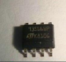 China Brand new 93S46 93S56 93S66 SOP8 Auto ECU eprom chip on sale