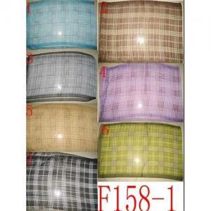 China 2011 saleable 50d fashion chiffon printed scarf shawl on sale