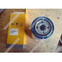 SDLG Wheel loader parts, 4110000556209 oil filter, filter insert
