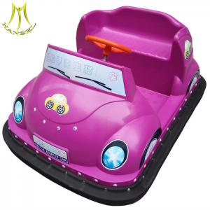 China Hansel coin operated car racing game machine importing cars china on sale