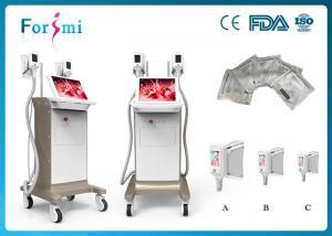 China antifreezing membrane for freeze fat cryolipolysis body slimming machine on sale