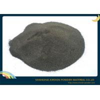 Low Carbon Ferro Manganese Powder Mn 80%-87% C 0.4%-0.7% For Making Steel