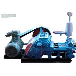 China mud pump BW200 heavy drilling on sale