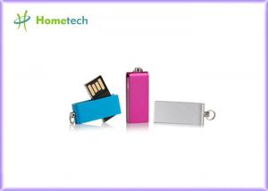 China High Speed USB Flash Memory Stick Usb 2.0 3.0 Flash Disk With Bootable Function on sale