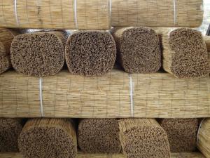 China bamboo sticks on sale