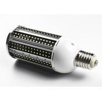 China Corn Row LED Energy Saving Light Bulbs 2835 High Bright Indoor 60w 80w on sale