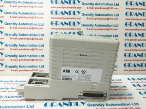 China New ABB 3BSE030221R1 Profibus DP-V1 Interface Module CI854A - grandlyauto@hotmail.com on sale