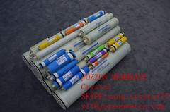 China JOZZON REVERSE OSMOSIS MEMBRANE on sale