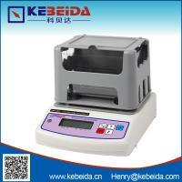 KBD-300Y Lumber Basic Density, Air-dried Density Tester