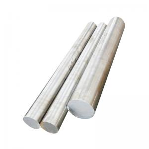 China Water Heaters Sacrificial Furnace Heating Element Water Heaters Magnesium Anode Rod on sale