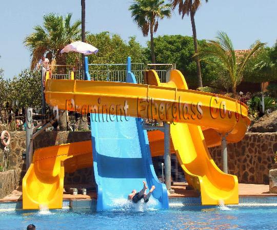 water-slides[1].jpg