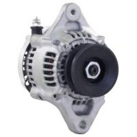 NIPPON DENSO  ALTERNATORS FOR KUBOTA Ynmar , please inquriy with the part number