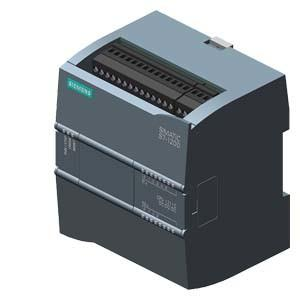 NEW Siemens 6ES7223-1PH32-0XB0
