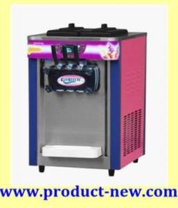 China New Design Ice Cream Makers,Ice Cream Machine,Icecream Machine on sale