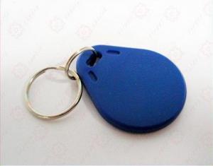 China Key Chain Tags on sale