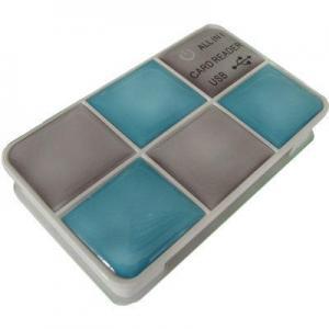 China USB Card Reader on sale
