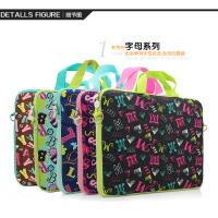 """14"""" Laptop Soft Neoprene Sleeve Bag Case Cover Pouch Fit Apple Macbook Pro 15"""""""