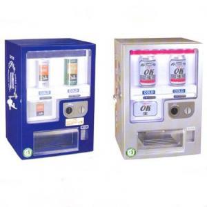 Mini Vending Machine >> Mini Vending Machine Sh 23 For Sale Vending Machines