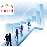 Business Plan Research in China(TANNET GROUP)
