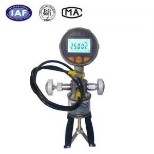 China Portable pressure pump ( high pressure up to 1000bar ) on sale