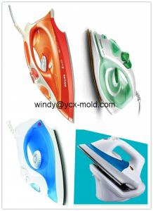 China Hot!Steam Iron with high quality on sale
