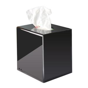 China tissue box spy cam on sale