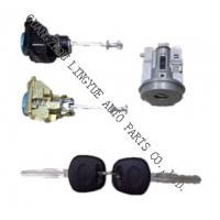69005-0K011 69005-0K040 Toyota Hilux Vigo Parts Car Ignition Switch